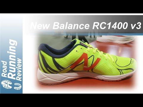new balance 1400 kokemuksia