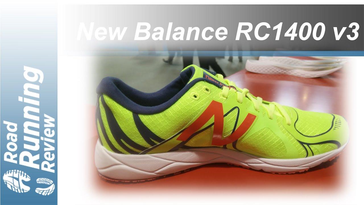 new balance rc1400 v3