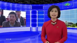 Tin nóng thời sự   Tin tức việt nam 24h mới nhất ngày 23 11 2017  LTV