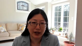 Can we prevent brain metastases in breast cancer?