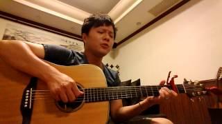 李佳薇-忍不住想念 BY TIM