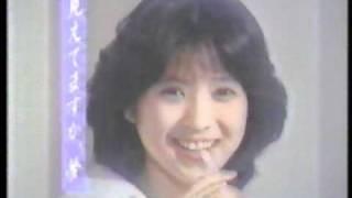 1989年~1990年頃のCMです.