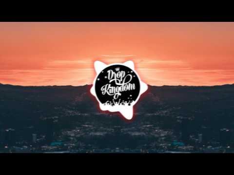 Rootkit - Against The Sun (feat. Anna Yvette)