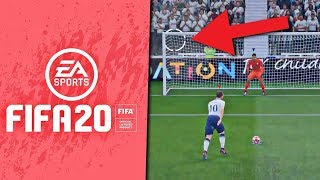 EVERYTHING YOU NEED TO KNOW ABOUT FIFA 20 SO FAR!