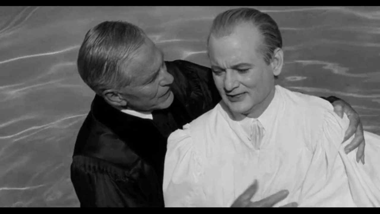 Image result for bill murray ed wood