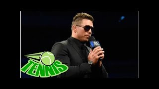 WWE news: The Miz reacts to John Cena and Nikki Bella's SHOCK breakup