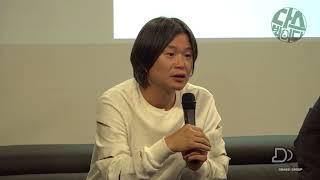 김어준의 다스 뵈이다 1회 계좌 + 5촌 살인