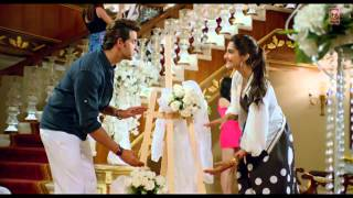 Yo Yo Honey Singh New Official Video Song Dheere Dheere Se Meri Zindagi Hrithik Roshan, Sonam Kapoor