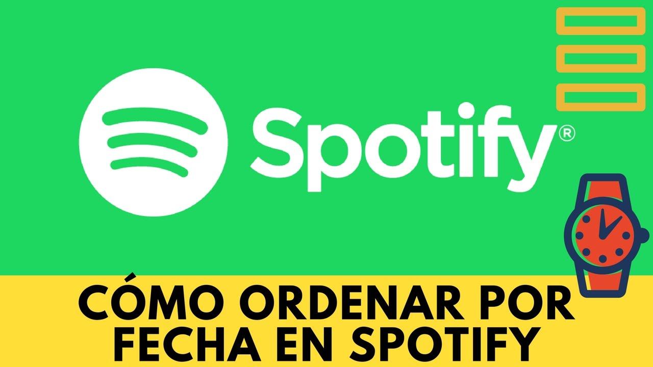 descargar canciones gratis mp3 sin virus y rapido sin programas