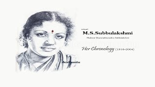 vishnu sahasranamam ms subbulakshmi jr | vishnu sahasranamam in english