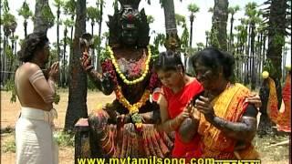Veeramanidasan | Adi Velliyile | Ayiram Kannudaiyal
