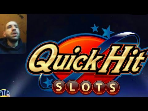 Casino Video Slots Games Free