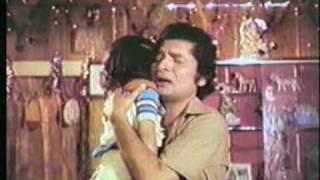 Download Hindi Video Songs - Nahee Raja Nee  : Sanskar Bhoolsho Nahin :