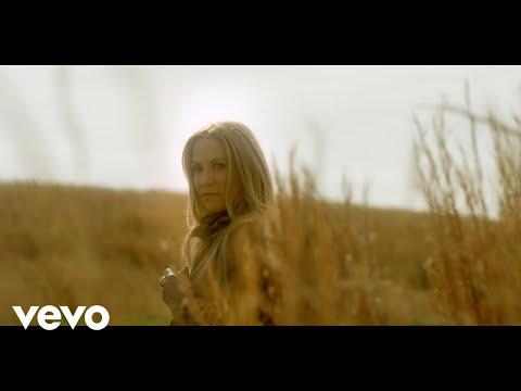 Sheryl Crow, Johnny Cash - Redemption Day