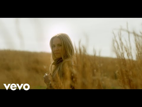 Sheryl Crow, Johnny Cash – Redemption Day