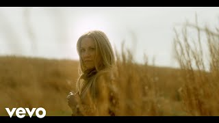 Смотреть клип Sheryl Crow, Johnny Cash - Redemption Day