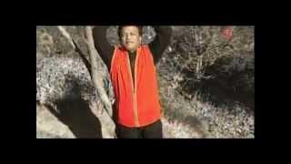 Woh Ladki Yaad Aati hai- Chhote Majid Shola {{MOST POPULAR VIDEO}}.flv