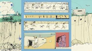 Vintage Vlog: The Pillbox