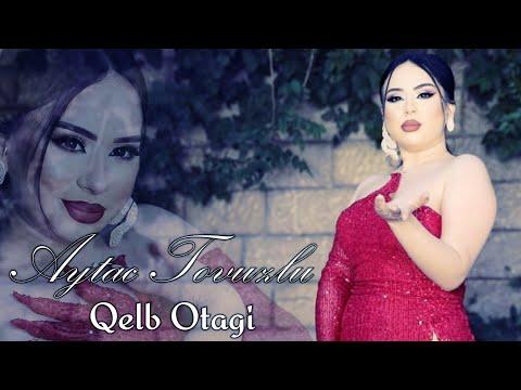 Aytac Tovuzlu - Qelb Otagi 2021 (Official Klip)