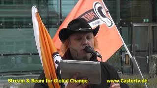 #StopWatchingUs Berlin 31082013 04 Bruno Kramm