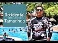 Occidental Tamarindo Costa Rica - Playa langosta Hotel ...