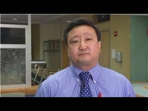 Swine Flu : How To Diagnose Swine Flu Symptoms