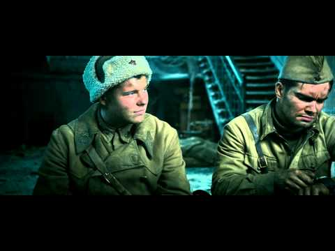 STALINGRAD 2013.Full Movie