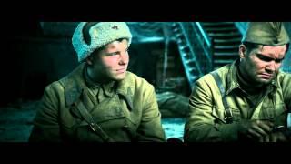 Сталинград_второй трейлер