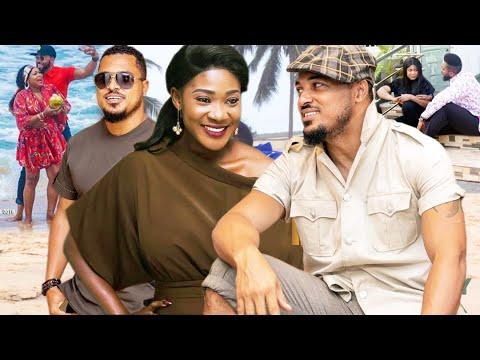 Download Best Of Van Vicker & Mercy Johnson Movie - Latest Nigerian Nollywood Movie Full HD