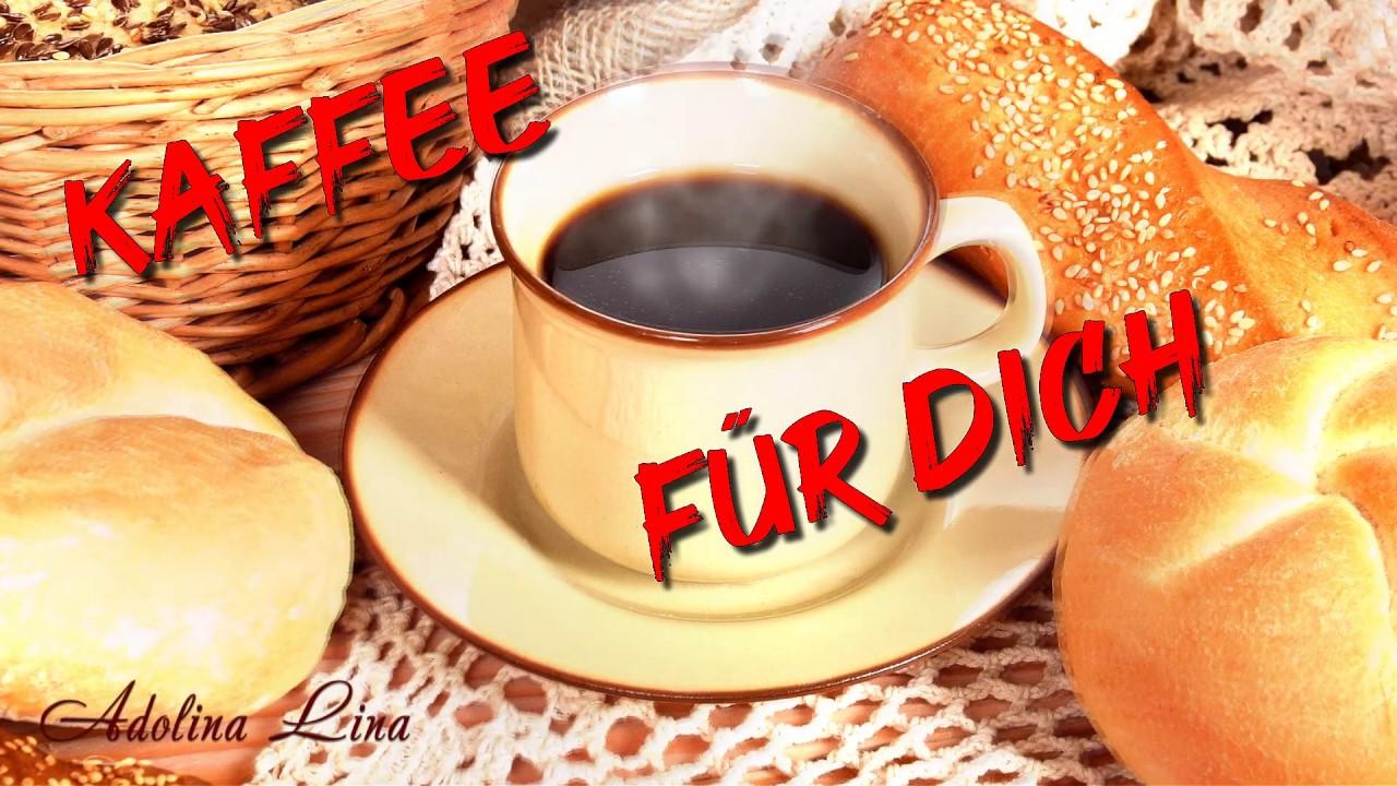 Guten Morgen Ich Wünsche Dir Ein Schönen Mittwoch Liebe Grüße Für Dich