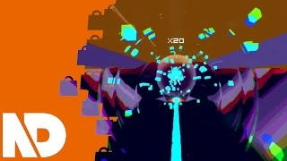 [eShop EU] Futuridium EP Deluxe - First Look