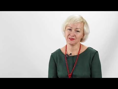 ТРК ВіККА: Запитай у лікаря №14: Медичні міфи про передчасно народжених дітей