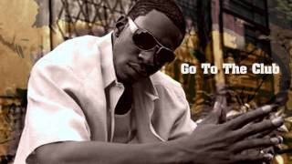 Go To The Club - Young Dro (Slowed And Bass Boosted)