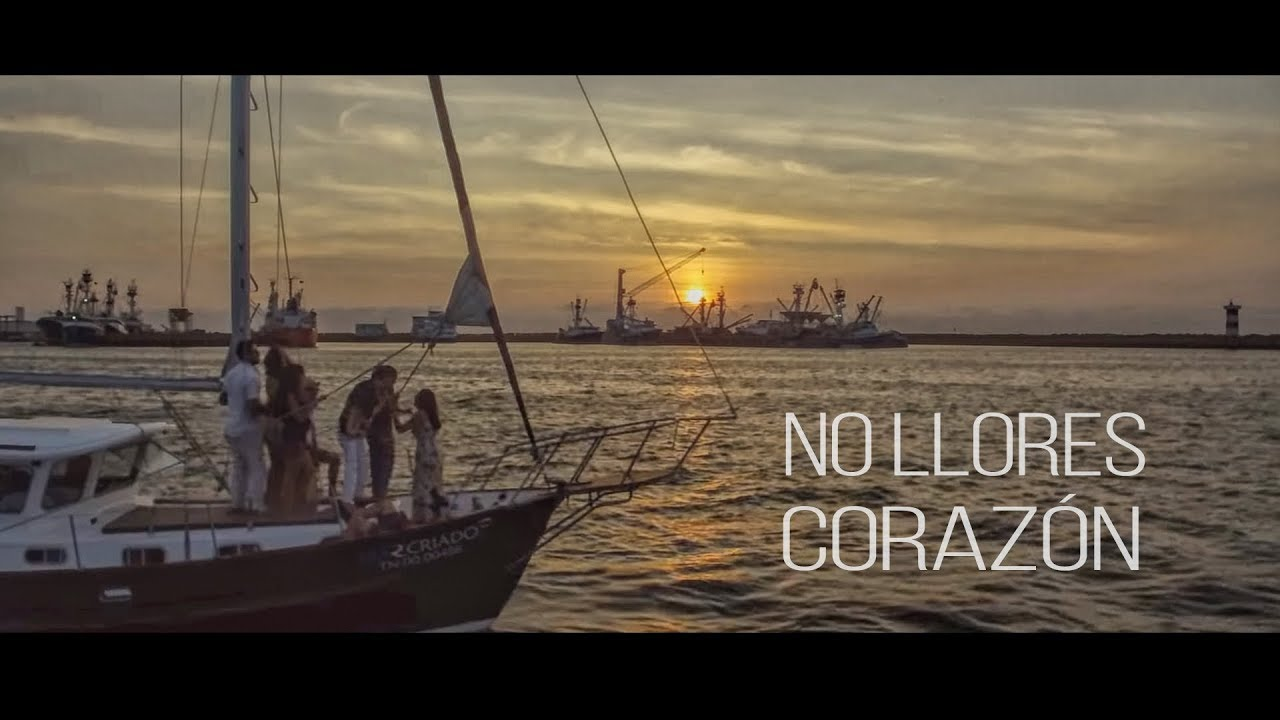 marques-no-llores-corazon-video-oficial-marques-cantante