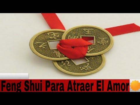 feng shui para atraer el amor claves para el feng shui para atraer el amor