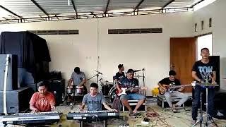 INSTRUMENT JANGAN MARAH(RITA SUGIATO) -LATIHAN DANGDUT - OM ZAVIERA