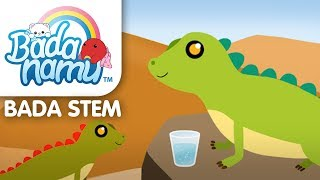 Download Animal Habitats Mp3
