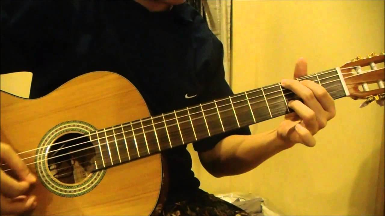 the-rembrandts-ill-be-there-for-you-friends-theme-acoustic-cover-ige-castro