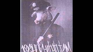Tenshun - Track 2 - Nihilism ep 2007