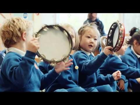 Welcome To Cheltenham College Prep School