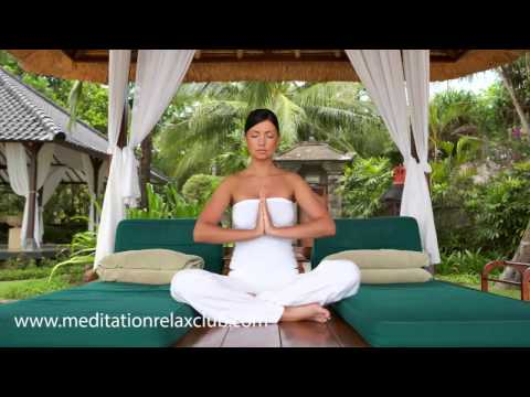 8 HOURS Meditation Music 2015 - The Best Relaxing Deep Meditation Music Playlist of the Year