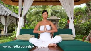 Baixar 8 HOURS Meditation Music 2015 - The Best Relaxing Deep Meditation Music Playlist of the Year