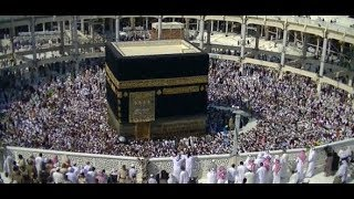 Blutiger Konflikt im Islam: Darum stehen sich Saudi-Arabien und Iran so unversöhnlich gegenüber