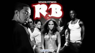 "Promo Sesión Fitness ""R&B"""