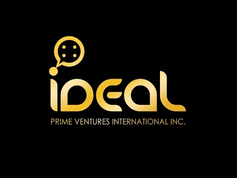 Ideal Prime Ventures Int'l - Prepaid Eloading and Franchising Business