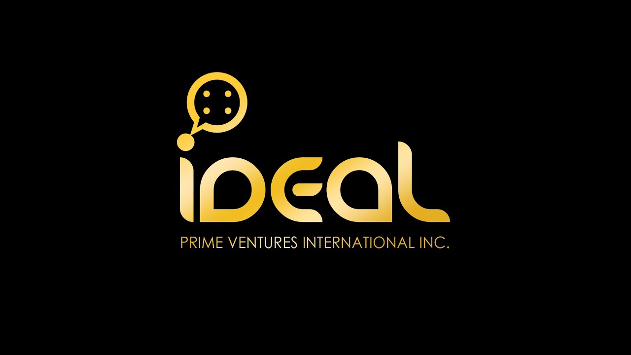 Ideal Home Design International Inc   Ideal Prime Ventures Int U0027l  Prepaid Eloading And Franchising