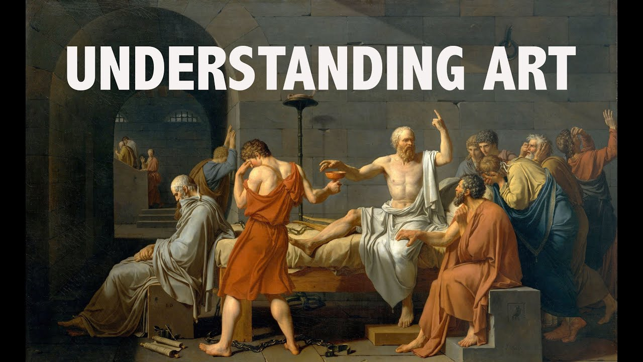 """socrates why death blessing Discover plato quotes about death  plato (1947) """"the trial and death of socrates  no one knows whether death is really the greatest blessing a."""