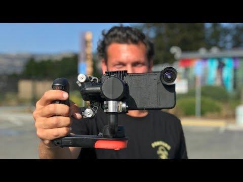 my-iphone-xs-max-vlogging-setup
