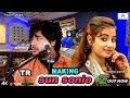 Sun Sonio -2  Promo...live With Tr Music#Renuka Panwar#pradeep Sonu#Paarth Music#hindi Love Song