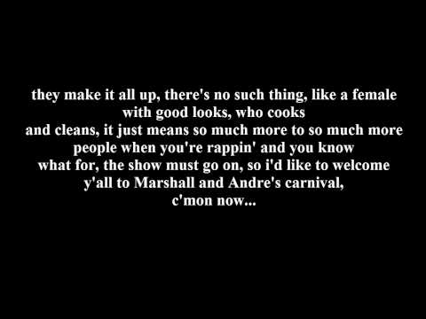 Eminem - Business Lyrics